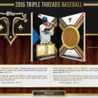16_Topps-Triple-Threads-Baseball_Page_6