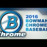 2016chromebaseball